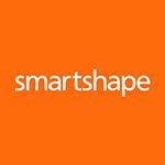 smartshape-logo-150