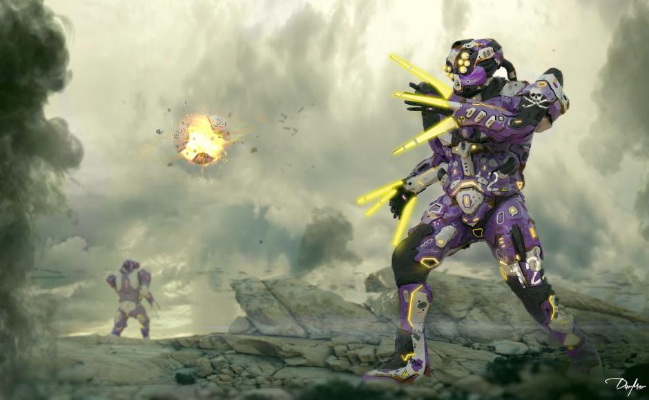 darko-markovic-keyshot-grenade-armor-01