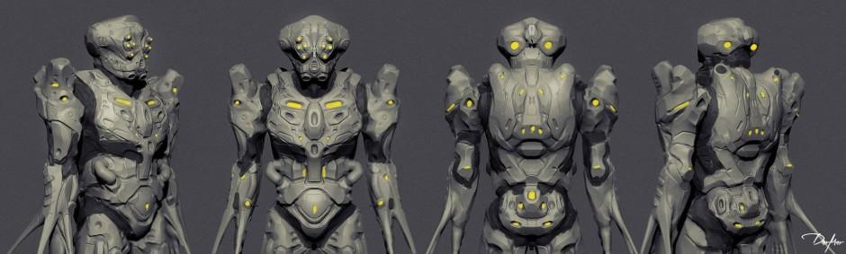 darko-markovic-keyshot-grenade-armor-02