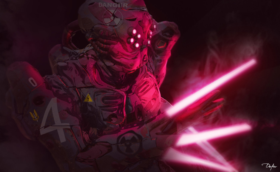 darko-markovic-keyshot-grenade-armor-03