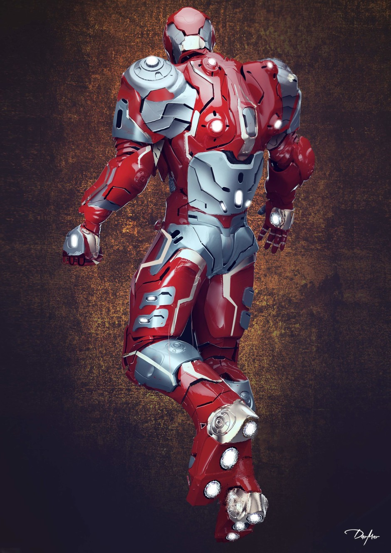 darko-markovic-keyshot-ironman-02