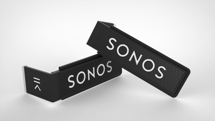 sonos-play5-keyshot-01