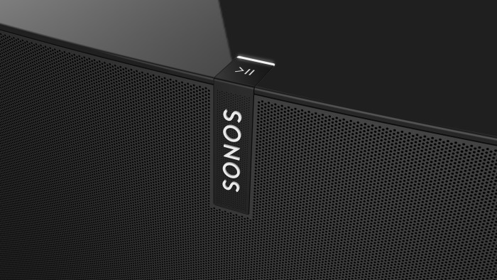 sonos-play5-keyshot-07