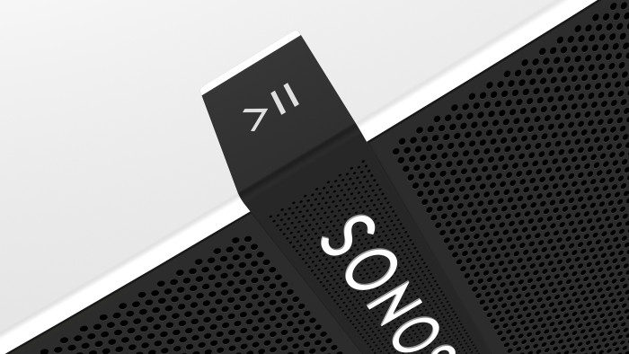 sonos-play5-keyshot-08