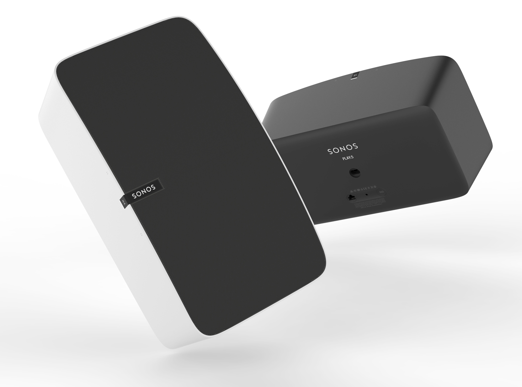 sonos-play5-keyshot-09