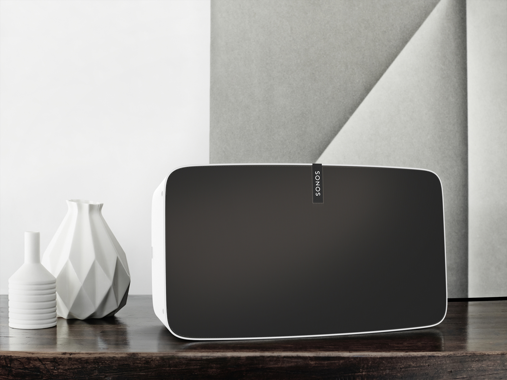sonos-play5-keyshot-10