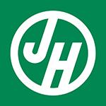 james-hardie-logo-150