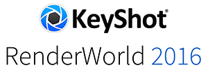 keyshot-renderworld-logo-300
