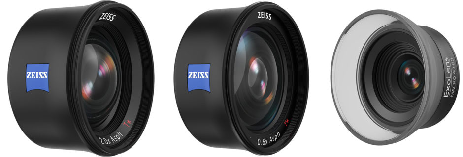 fellowes-zeiss-lenses-keyshot-01