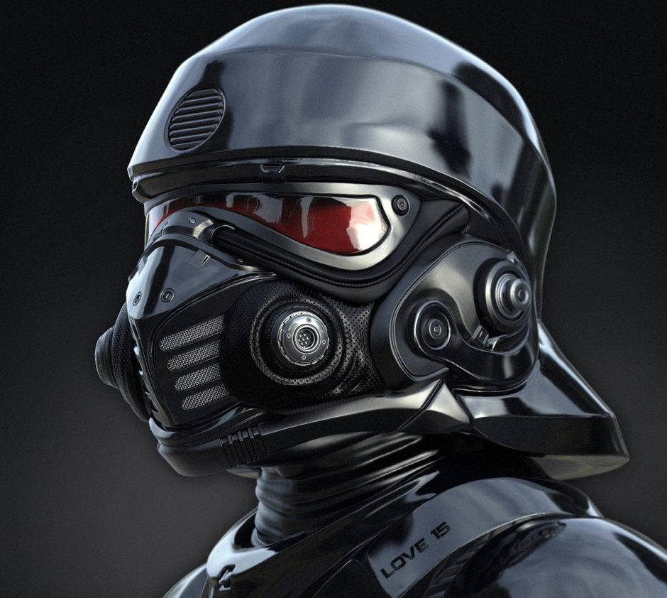 ryan-love-helmet-trooper-dark-keyshot-01
