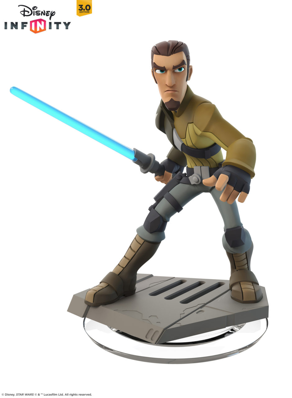 disney-infinity-matt-thorup-02