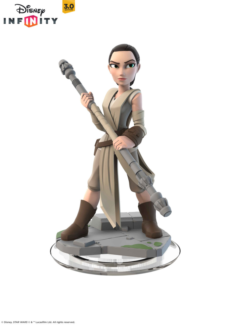 disney-infinity-matt-thorup-03