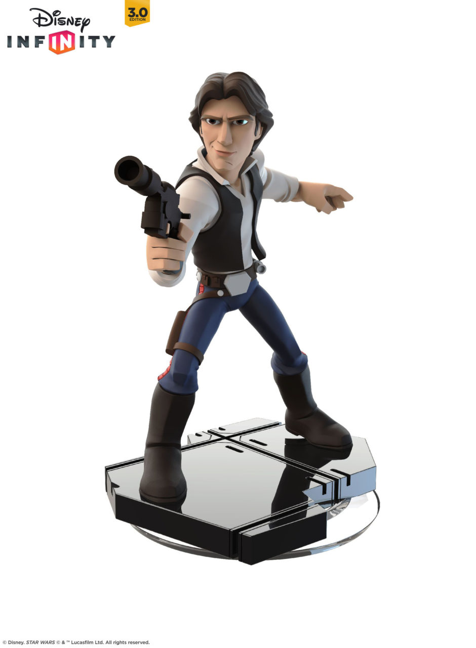 disney-infinity-matt-thorup-04