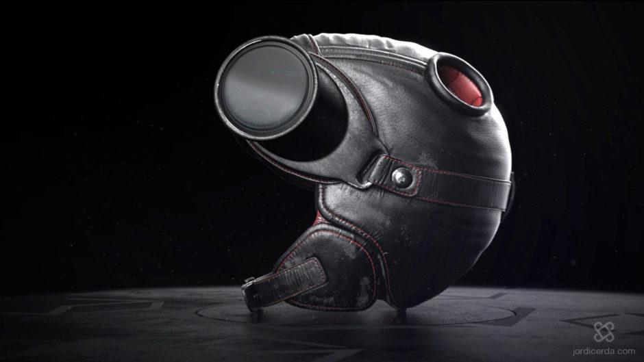 jordi-cerda-gaya-keyshot-helmet-00