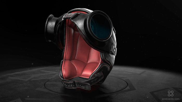 jordi-cerda-gaya-keyshot-helmet-01