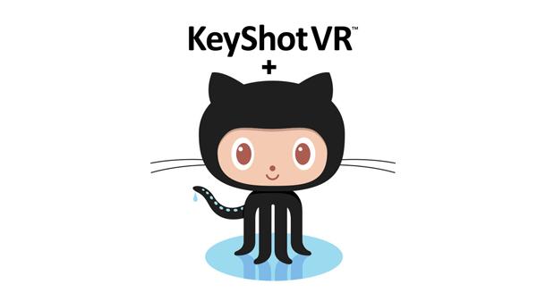 host-keyshotvr-github-pages-600