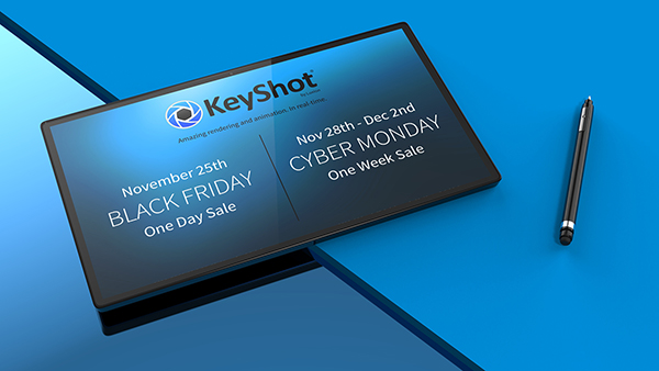 keyshot-black-friday-cyber-teaser-600