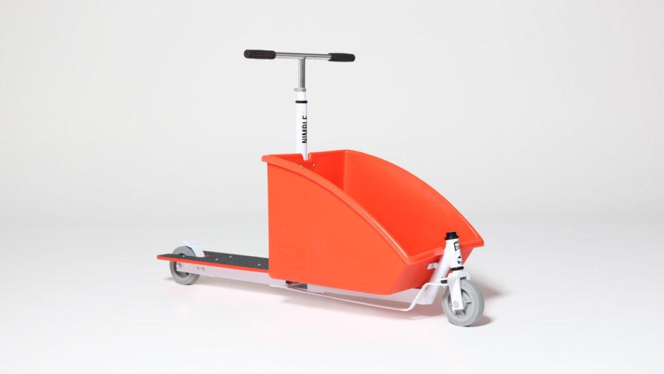 nimble-scooter-keyshot-04