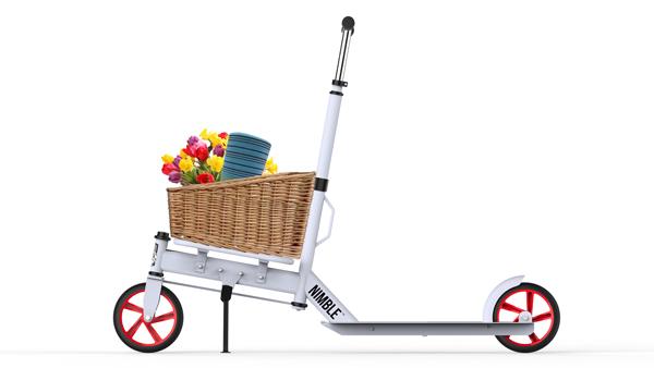 nimble-scooters-urban-keyshot-600