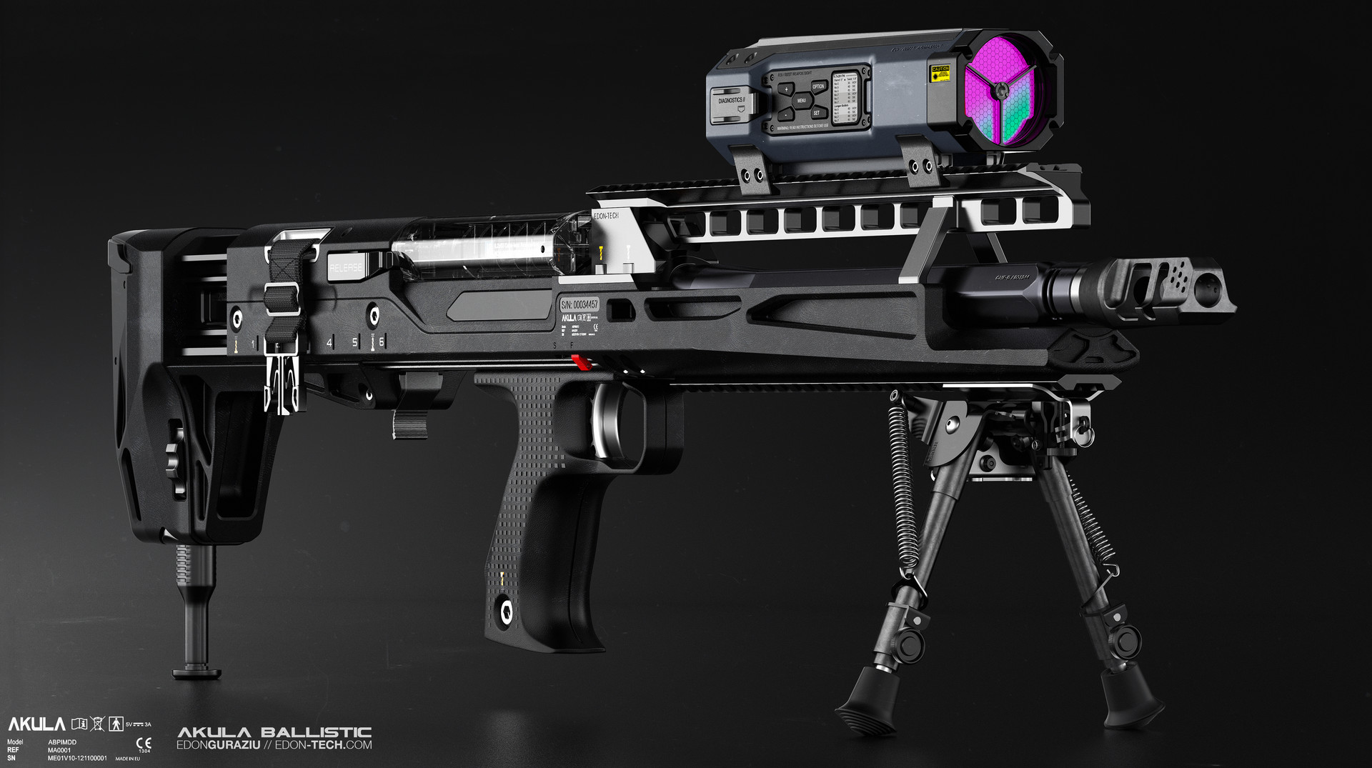 edon-guraziu-bionics-robots-keyshot-01
