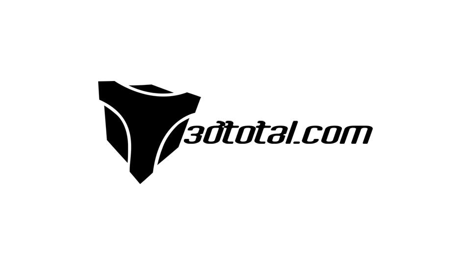 3D Total: KeyShot 6 Review