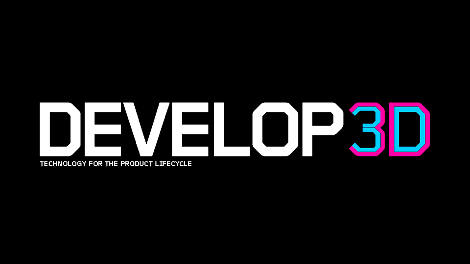 Develop3D: KeyShot 6 Review