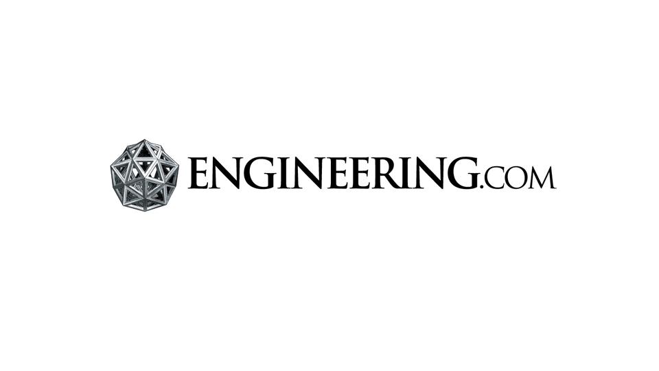 Engineering: KeyShot Releases Version 6