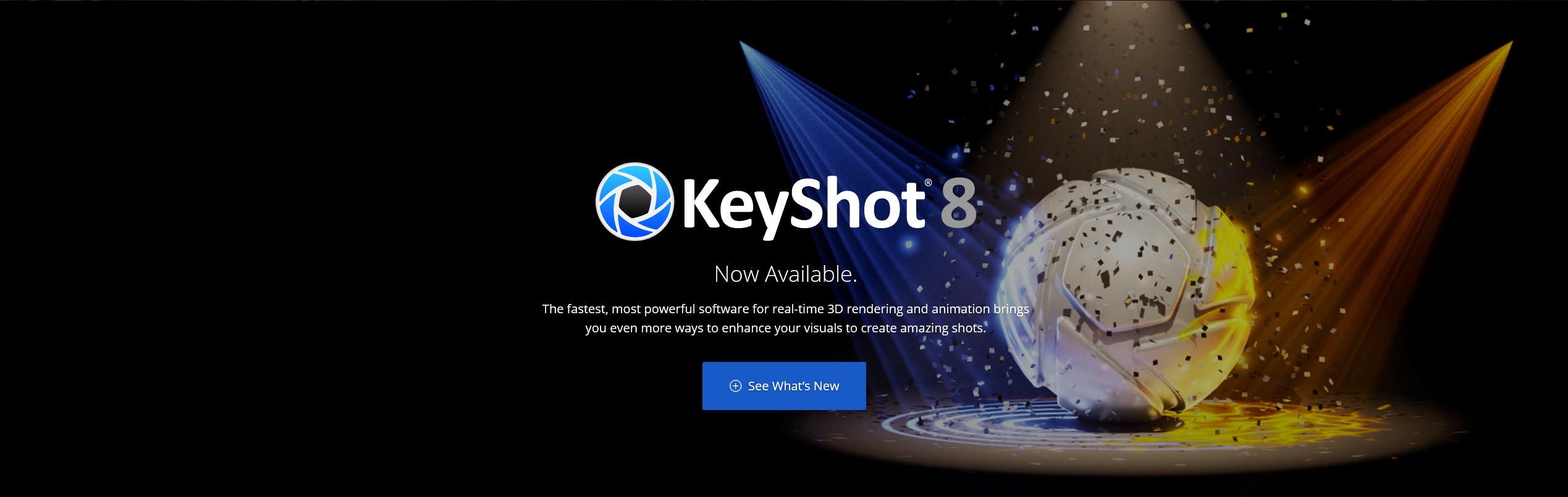keyshot 6.3 crack