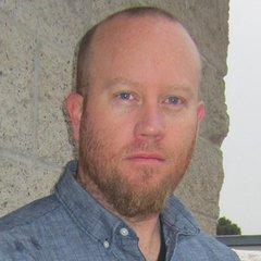 James Schauf